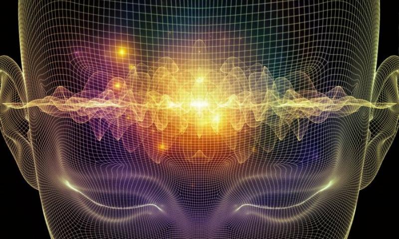 Реактивные мозговые волны: рассказ о Muse, JS и браузерах - 1