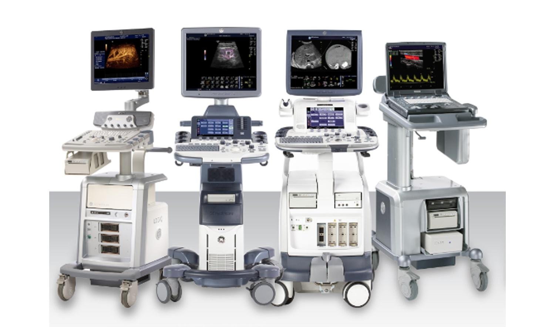 Ультразвуковые медицинские приборы становятся все более портативными и доступными - 3