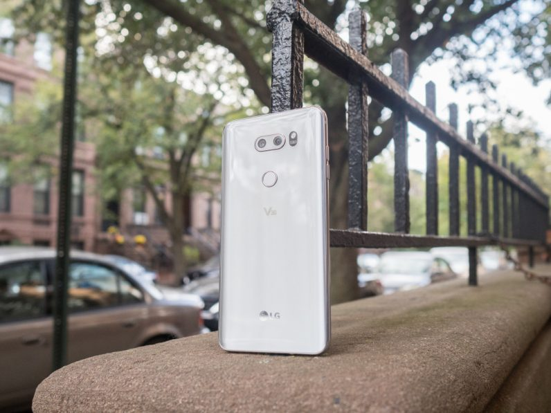 Увеличение апертур смартфонов не поможет, если фотоматрицы будут уменьшаться - 3