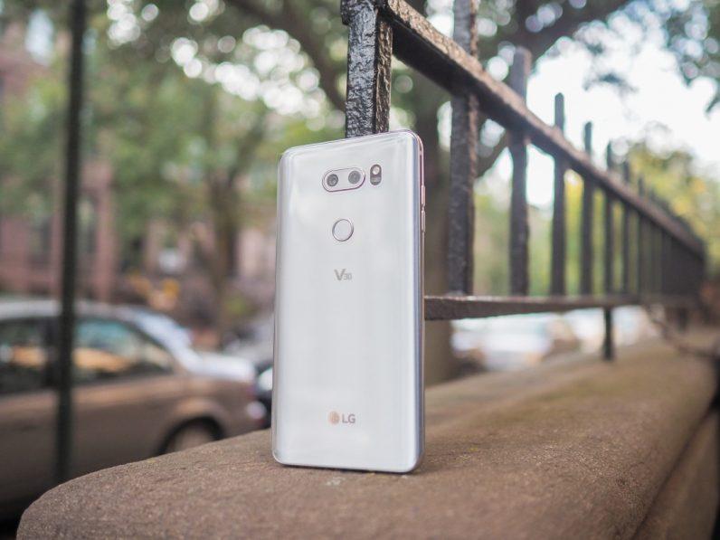 Увеличение апертур смартфонов не поможет, если фотоматрицы будут уменьшаться - 4