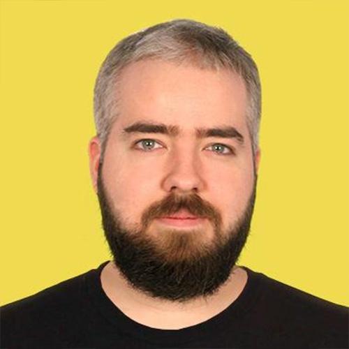 Владиславом Козулей