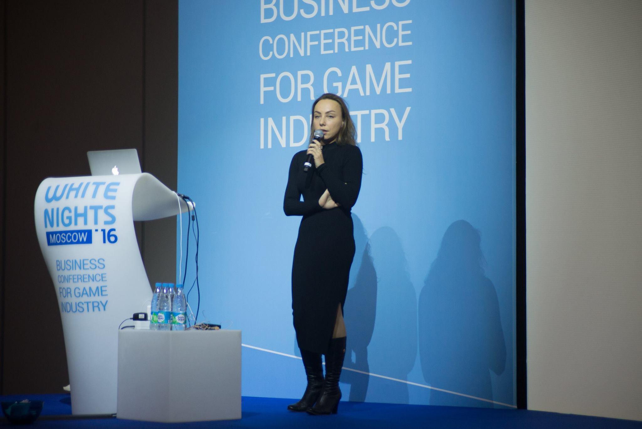 Интервью с Александрой Пестрецовой (Wavesplatform) о технологии блокчейн и токенизации бизнеса - 1