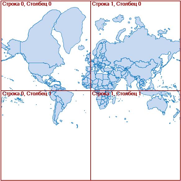 Как мы делаем карту для тех, кто делает карту - 6