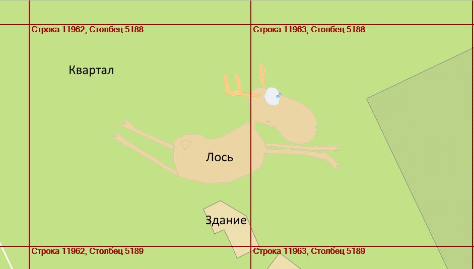 Как мы делаем карту для тех, кто делает карту - 7
