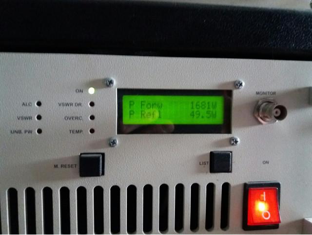 Как устроено FM-радио - 12