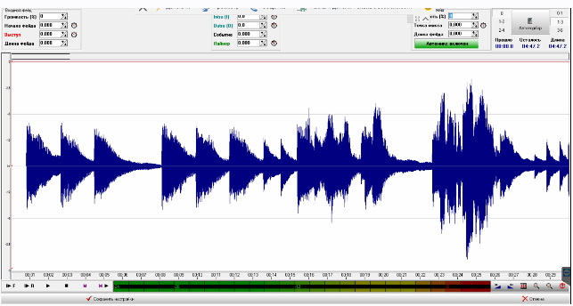 Как устроено FM-радио - 19