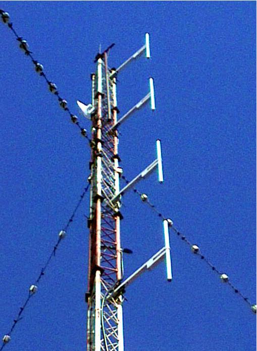 Как устроено FM-радио - 22