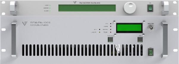 Как устроено FM-радио - 5