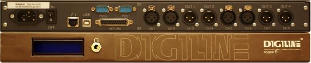 Как устроено FM-радио - 6
