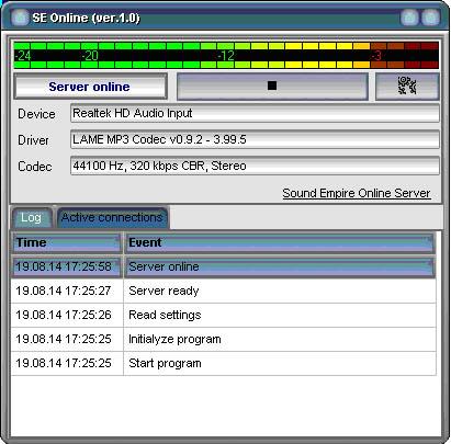 Как устроено FM-радио - 7