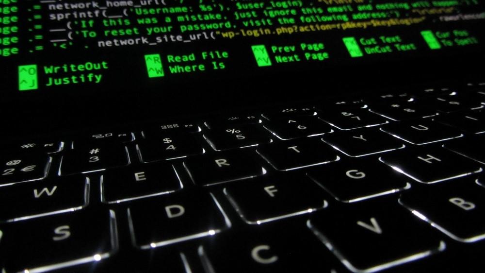 Какие языки программирования самые популярные: статистика ИТ-платформ - 1