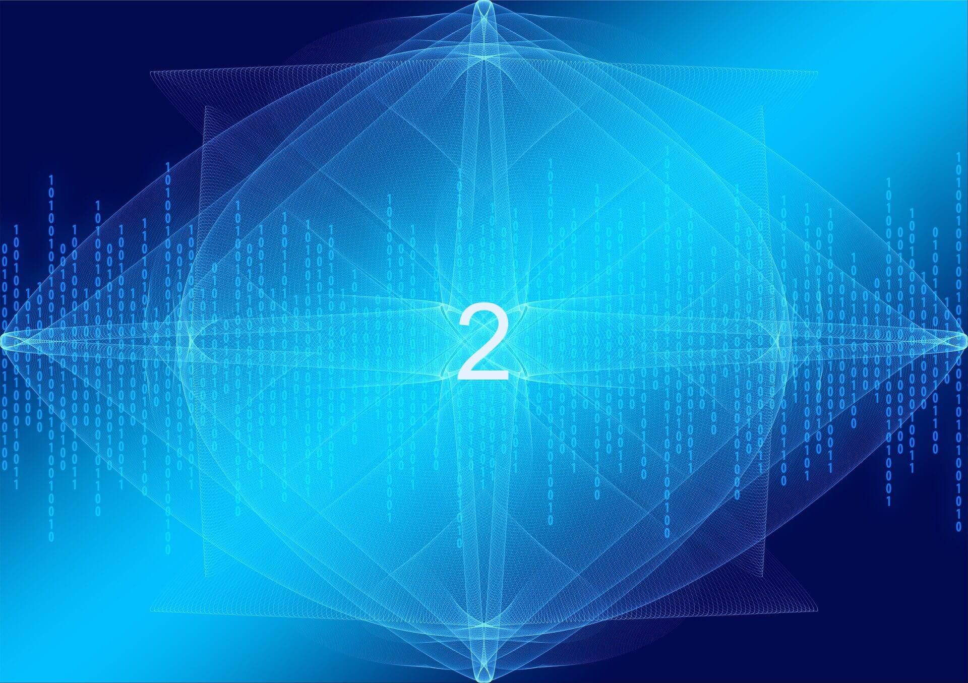 Коды Рида-Соломона. Часть 2 — арифметика полей Галуа - 1