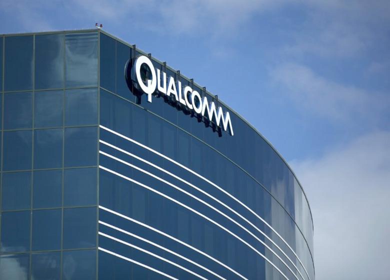 Компания Qualcomm отчиталась за последний квартал 2017 финансового года и за год в целом