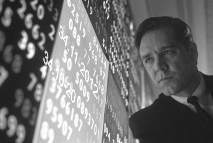 Не ждем, а готовимся к переходу на новые стандарты криптографической защиты информации - 1