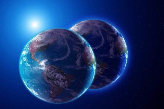 В НАСА рассказали о находке 20 двойников нашей планеты