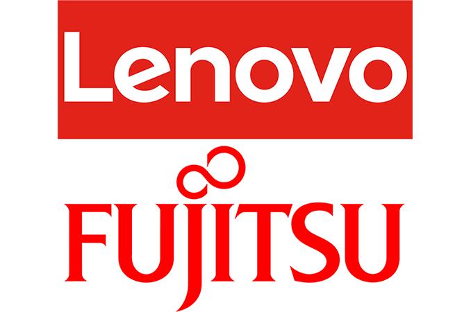 Fujitsu, Lenovo и DBJ формируют совместное предприятие по выпуску ПК