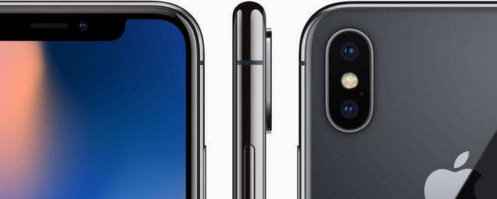Новый iPhone сохранит конфигурацию пластиковых линз в основной камере, считает KGI