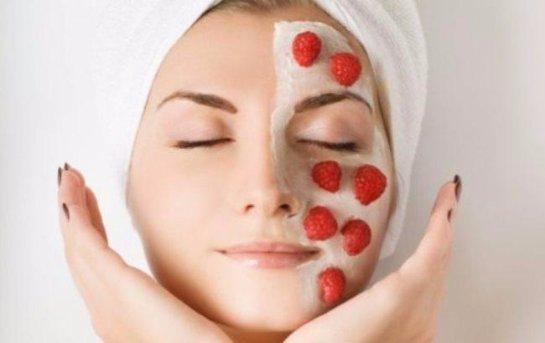Ученые рассказали, какие мнения об уходе за кожей являются мифом