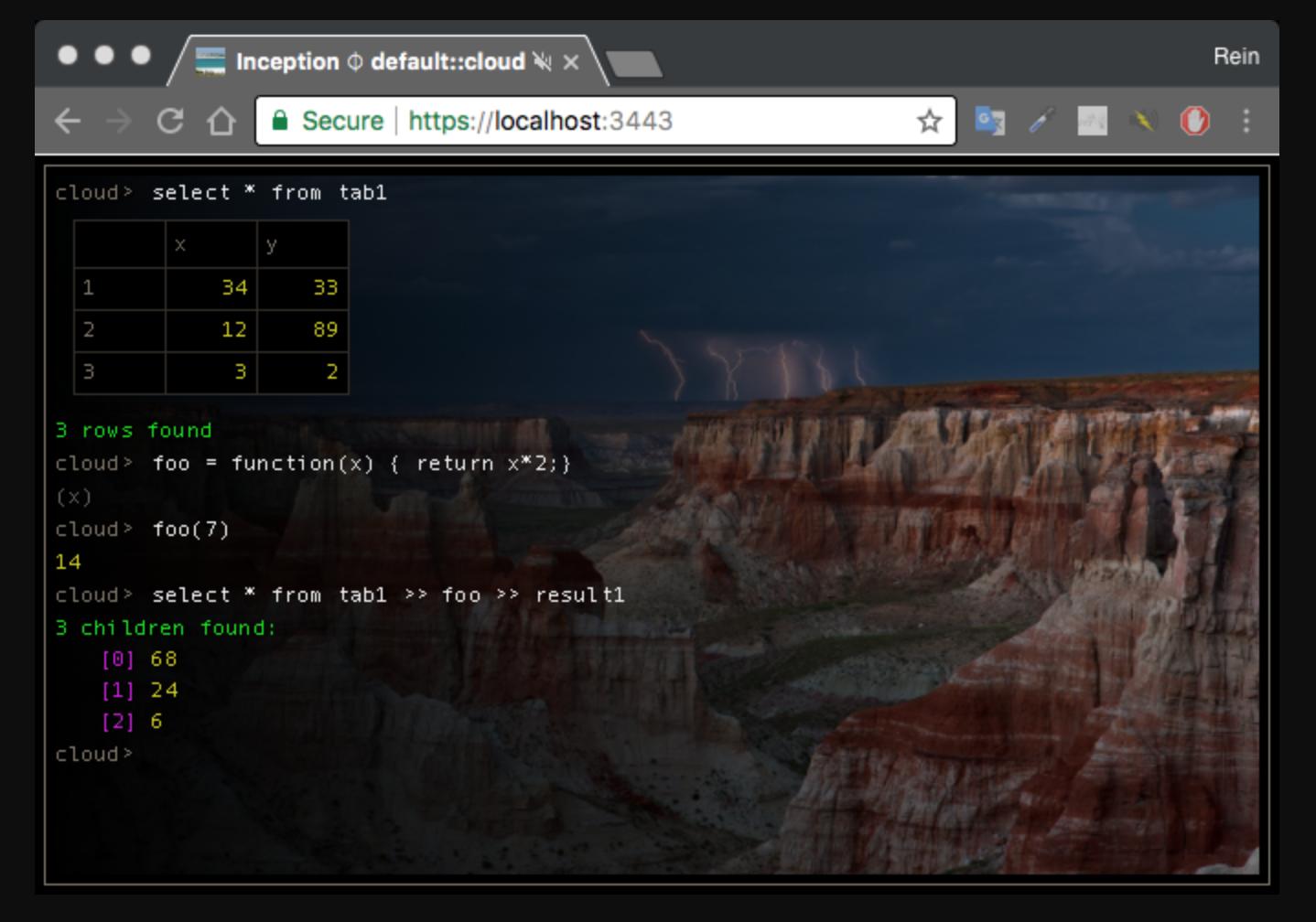 Время перезагрузки для «операционных систем» - 7