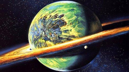 Ученые рассказали, как чувствовал бы себя человек, проживая на других планетах