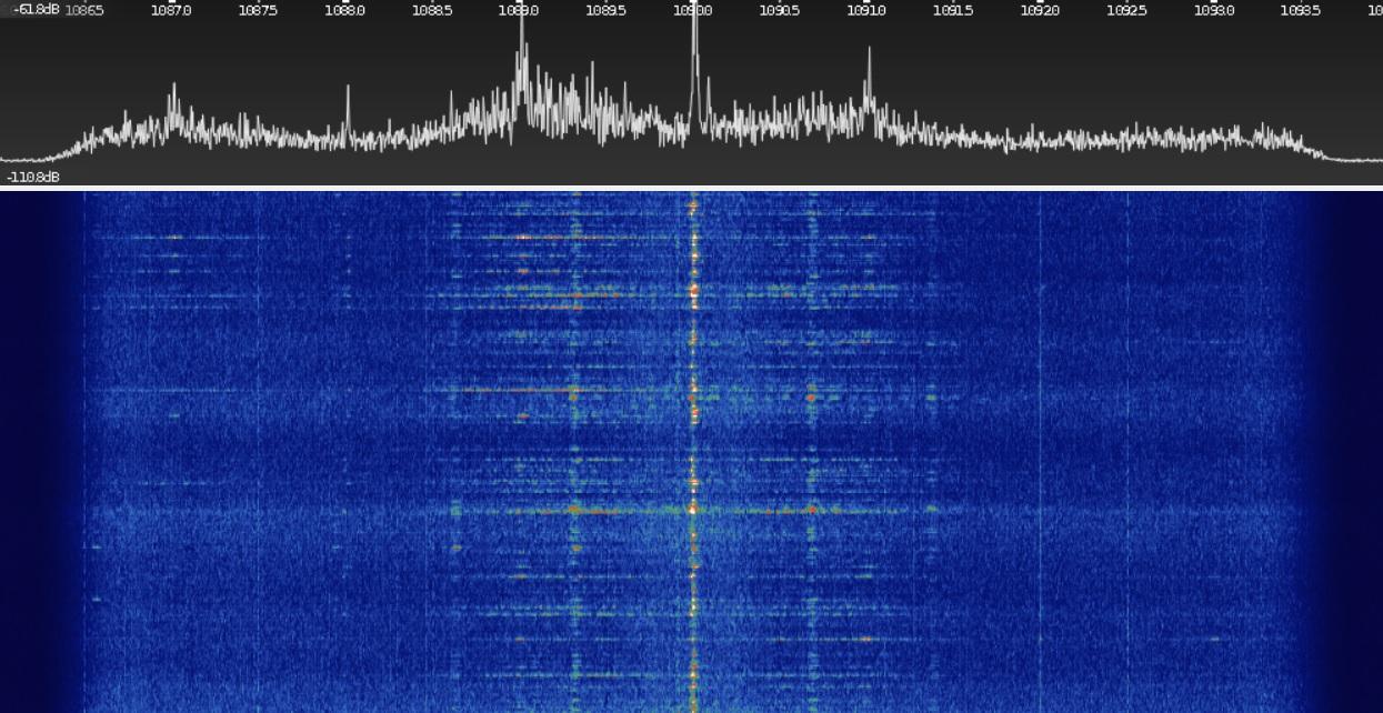 Flightradar24 — как это работает? - 3