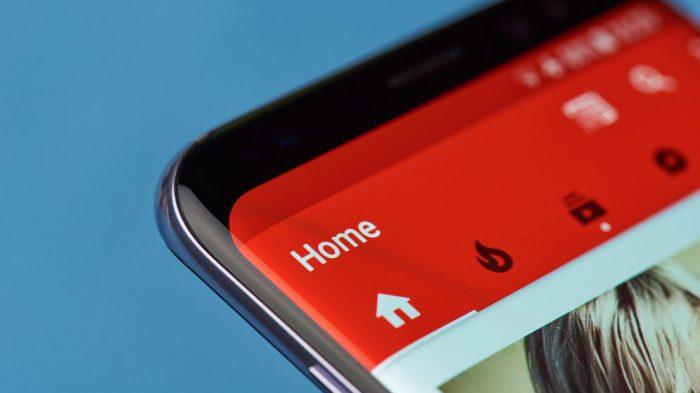 Google снизила максимальное разрешение видеороликов HDR до 1080р для мобильных устройств