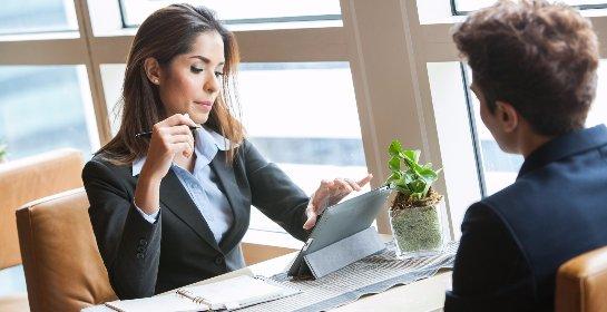 Эксперты определили, насколько внешность важна для трудоустройства