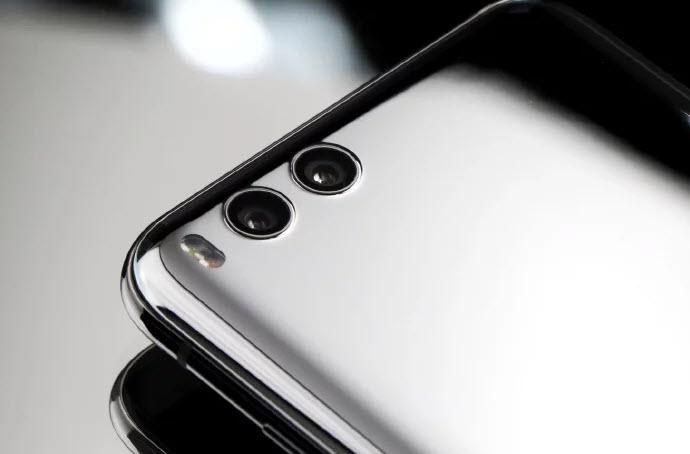 Смартфон Xiaomi Mi 6C ожидается в декабре