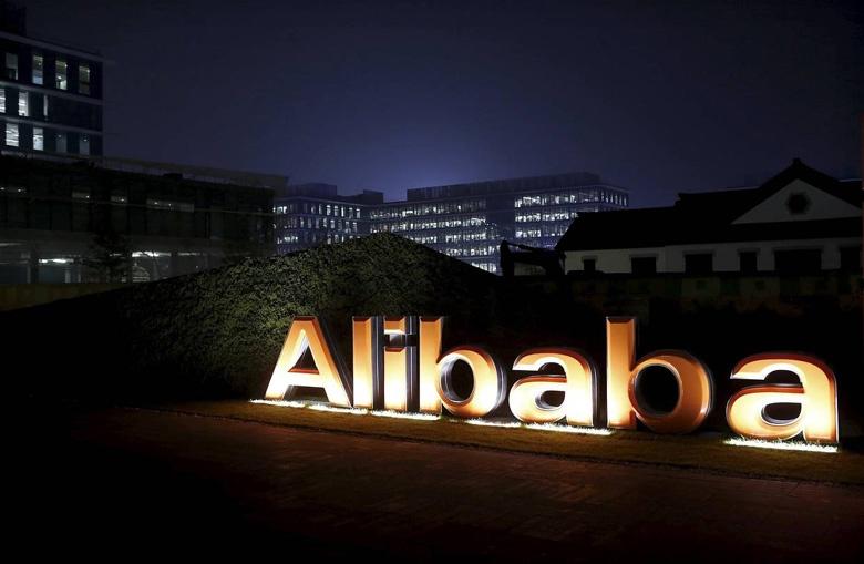 Alibaba Group инвестирует средства в компанию C-Sky Microsystems
