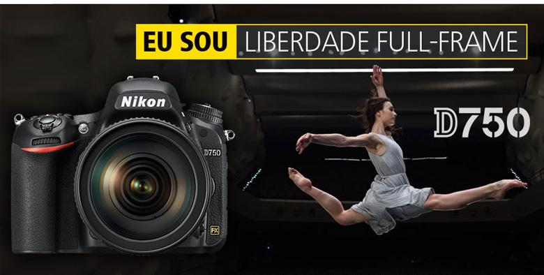 Nikon прекращает продажи своей продукции в Бразилии