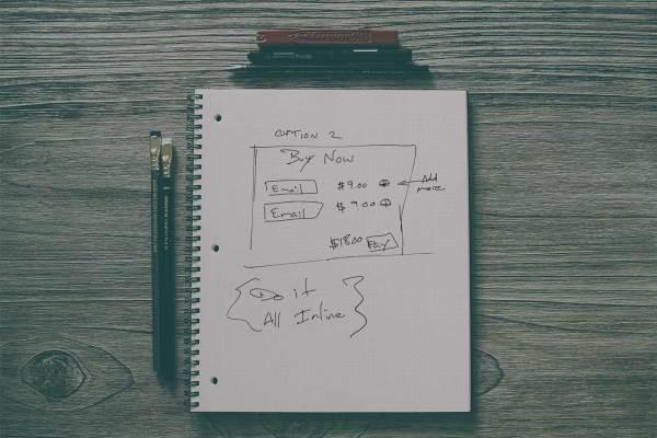 Vue.js tutorial: от jQuery к Vue.js - 1