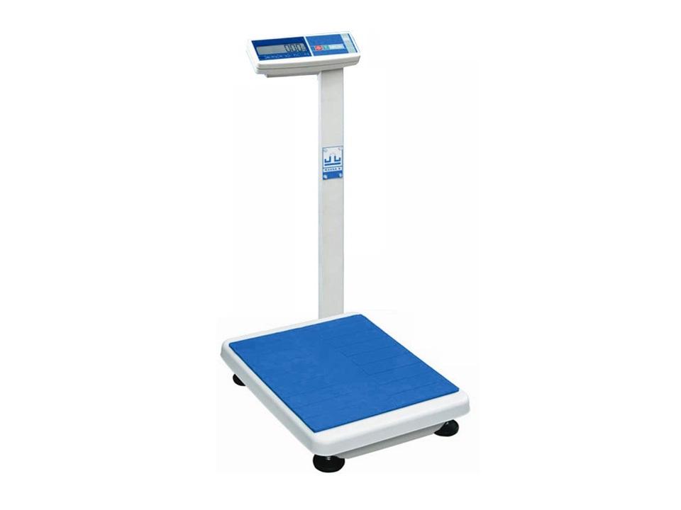 Пару слов в защиту умных весов: есть ли единый стандарт измерений? - 2