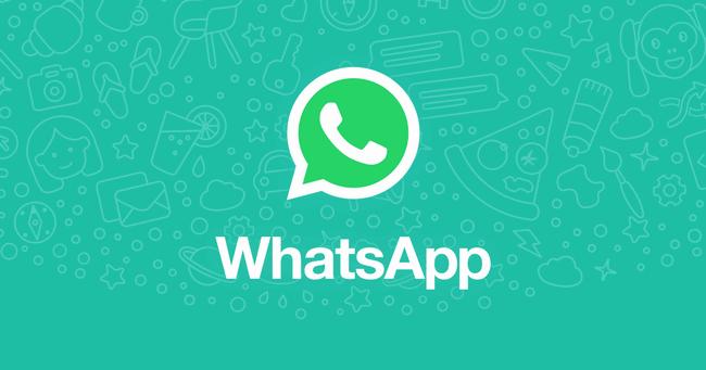 Подделку WhatsApp в Google Play скачали более миллиона раз