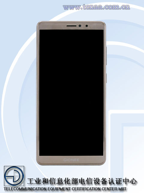 Gionee GN5006L