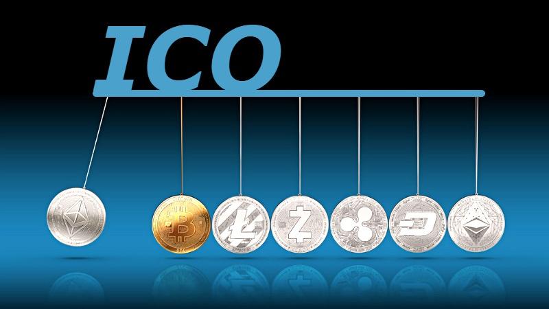 ICO в поисках юрисдикции - 1