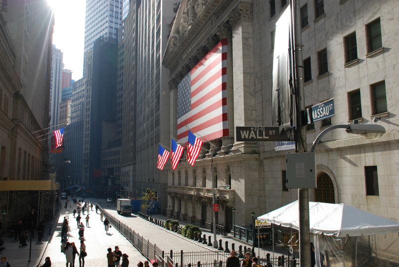 Атака на Комиссию по ценным бумагам и биржам США: похищенные данные могут быть использованы для инсайдерской торговли - 1
