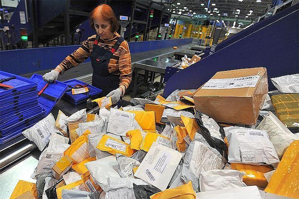 Максимальный срок доставки AliExpress в Россию обещают уменьшить до 10 дней - 1