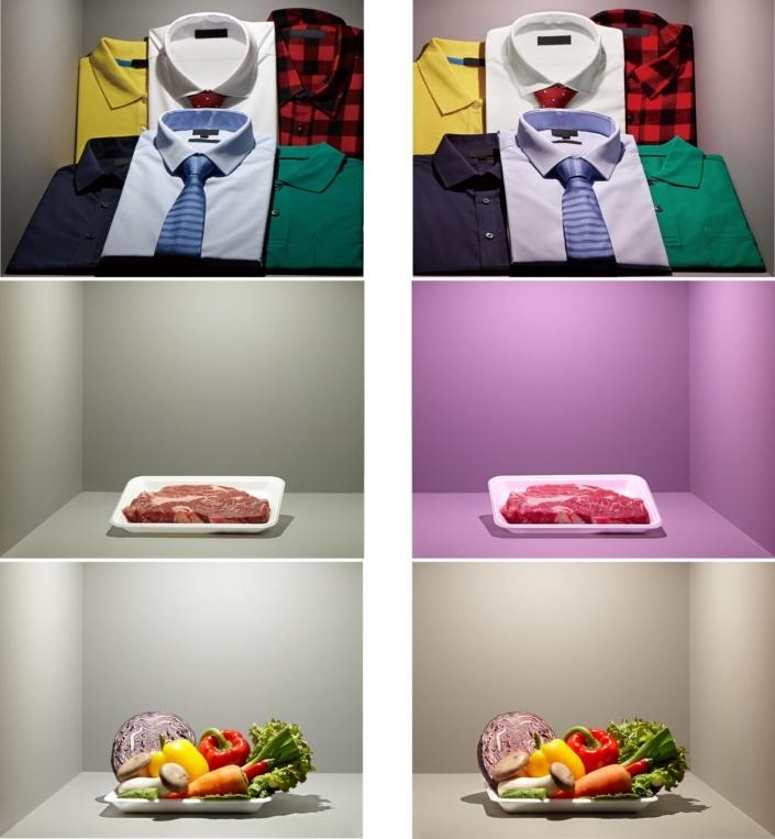 Осветительные светодиоды Samsung D-series Special Color мощностью от 13 до 33 Вт уже выпускаются серийно