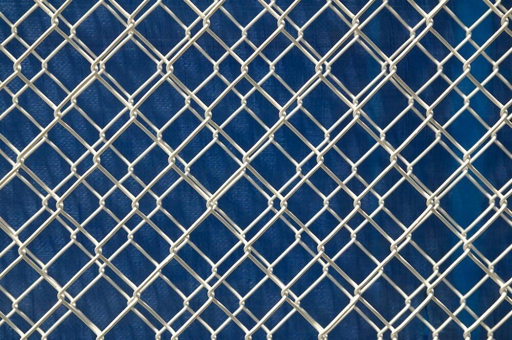 Распределённые реестры и информационная безопасность: от чего защищает блокчейн - 1