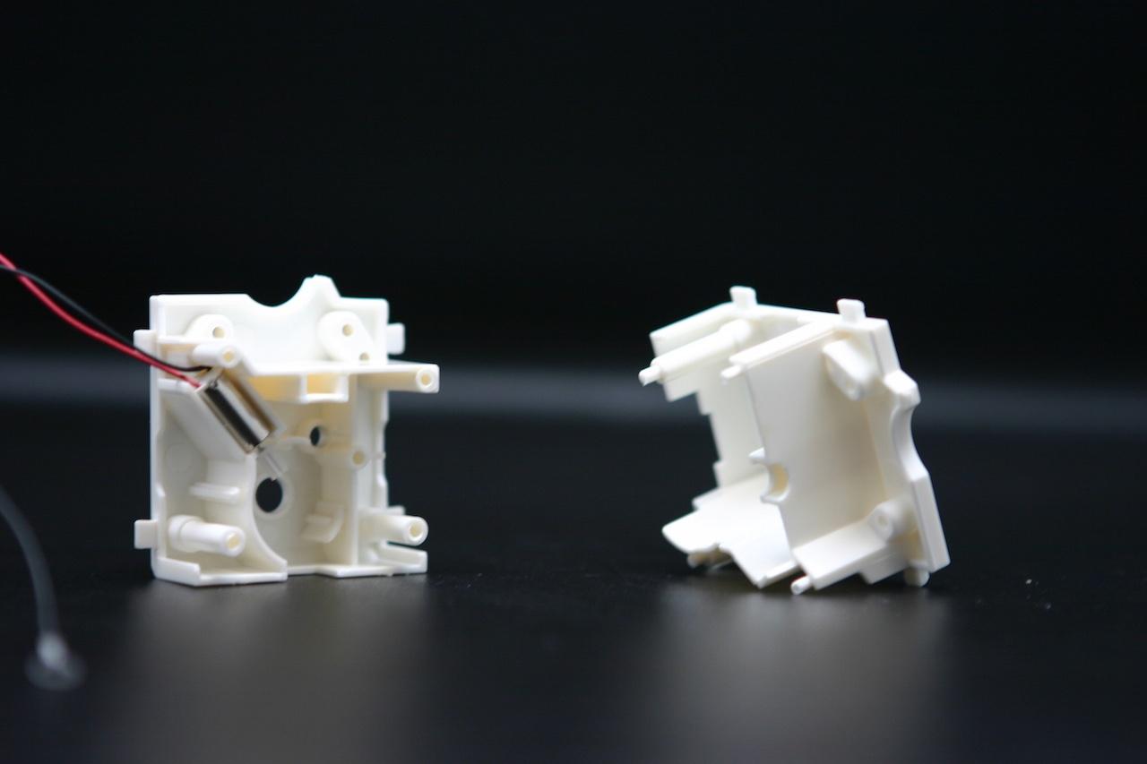 Робот-конструктор 14 в 1. Мы наконец-то его собрали - 5