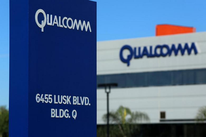 Китай может оказаться не заинтересованным в сделке между Broadcom и Qualcomm