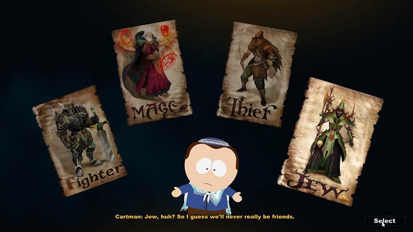 Дизайн классов в играх: не только RPG - 4