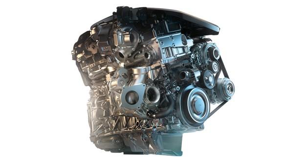 Интересные фишки BMW 7 серии - 43