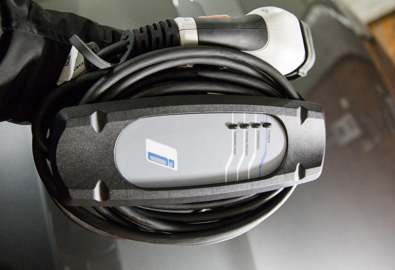 Интересные фишки BMW 7 серии - 44