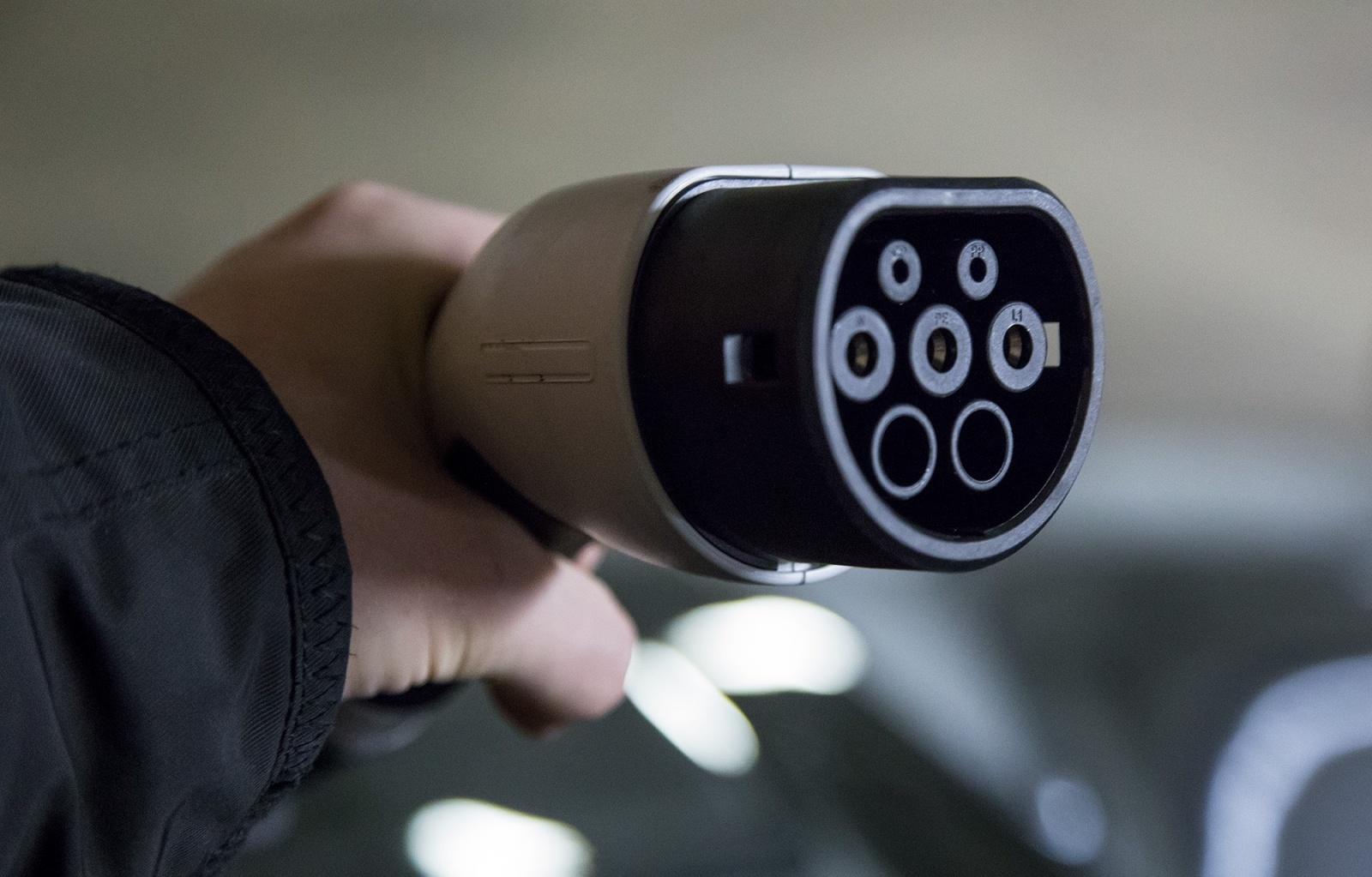 Интересные фишки BMW 7 серии - 45