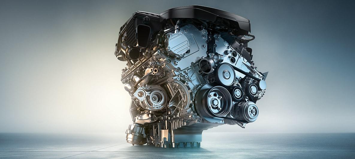 Интересные фишки BMW 7 серии - 49