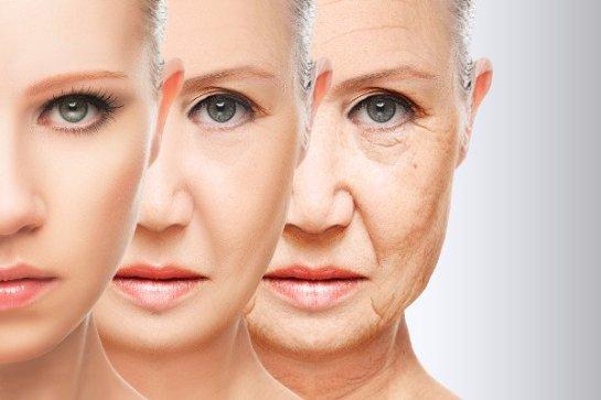 Математики заявили, что старение невозможно побороть