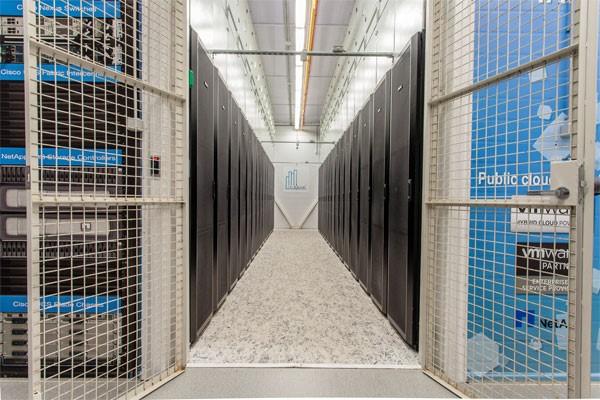 Почему хороший IaaS-провайдер не строит свой дата-центр: 5 основных причин - 2