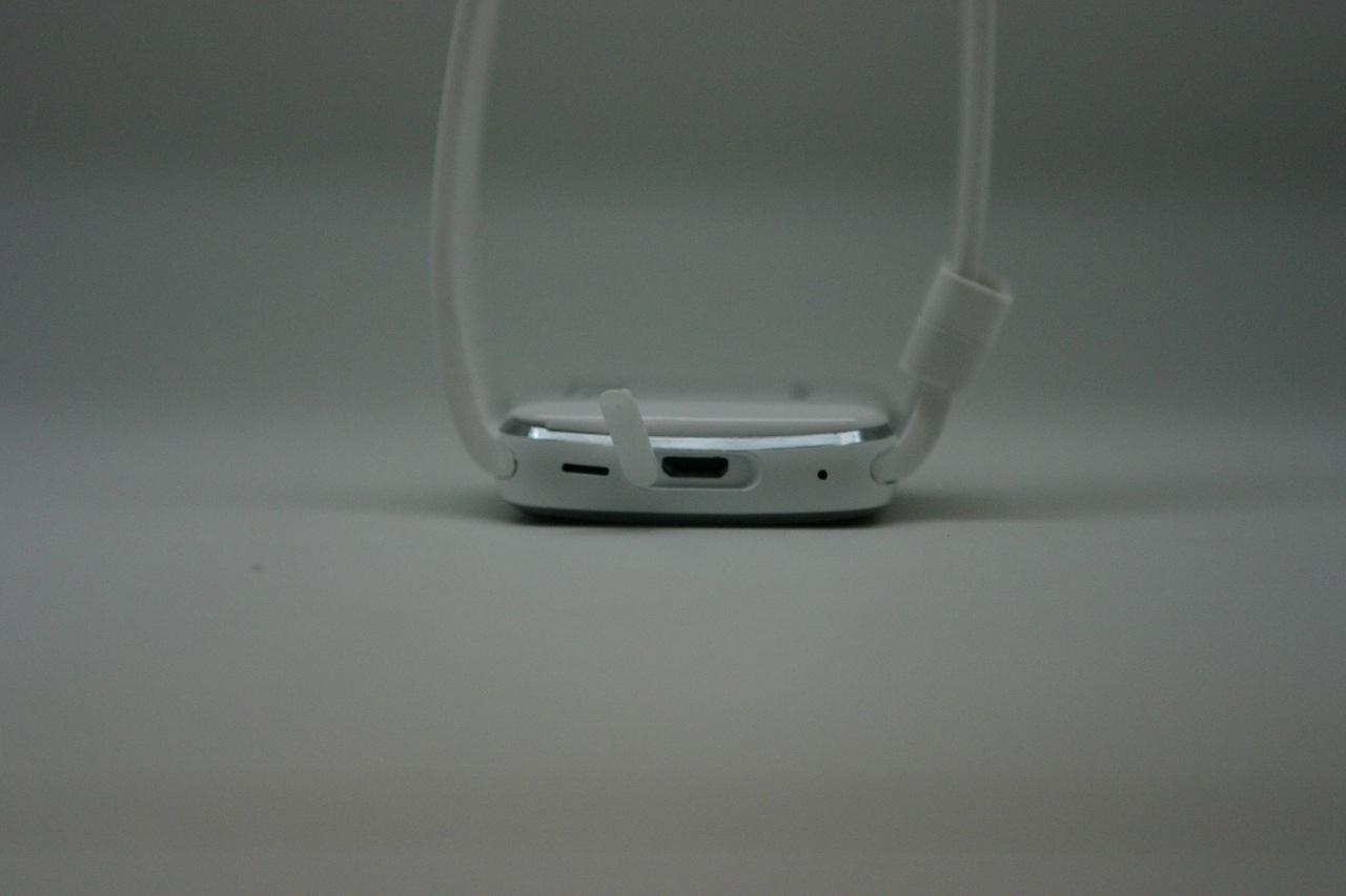 «Apple Watch» с Aliexpress. Неплохие часы с сим-картой - 12
