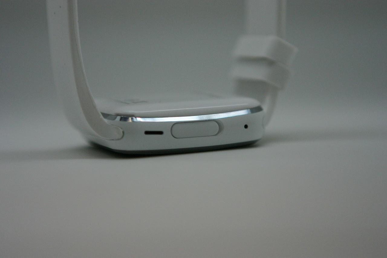 «Apple Watch» с Aliexpress. Неплохие часы с сим-картой - 3